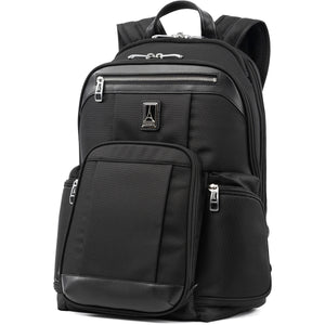Travelpro Platinum Elite Business Backpack - Lexington Luggage