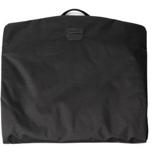 Travelpro Platinum Elite Bi-Fold Carry On Garment Valet - Lexington Luggage