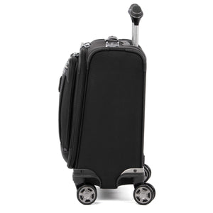 Travelpro Platinum Elite Carry On Spinner Tote - Lexington Luggage