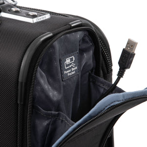 Travelpro Platinum Elite Regional Carry On Rollaboard - Lexington Luggage