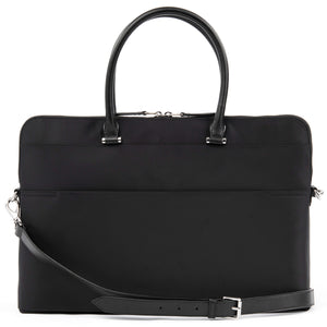 Travelpro Platinum Elite Women's Brief - Lexington Luggage