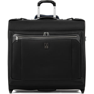 "Travelpro Platinum Elite 50"" Rolling Garment Bag - Lexington Luggage"