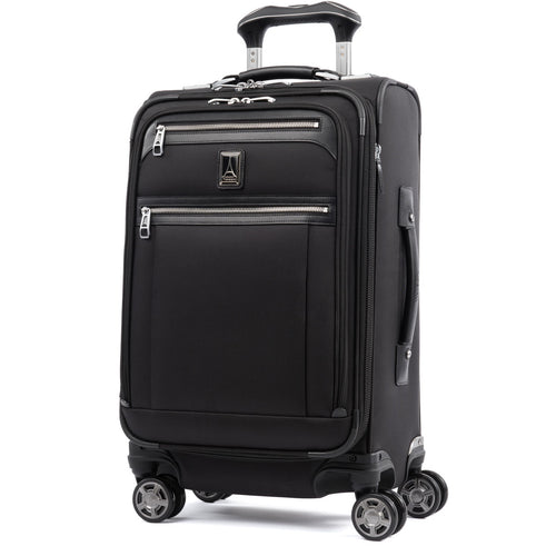 Travelpro Platinum Elite 21
