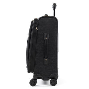 "Travelpro Platinum Elite 21"" Expandable Carry On Spinner (Limited Edition) - Lexington Luggage"