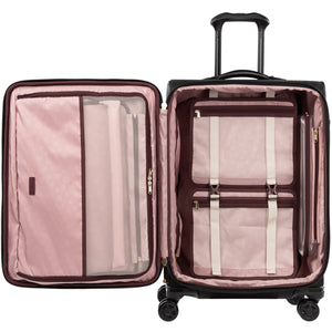 "Travelpro Platinum Elite 25"" Expandable Spinner (Limited Edition) - Lexington Luggage"