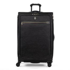 "Travelpro Platinum Elite 29"" Expandable Spinner (Limited Edition) - Lexington Luggage"