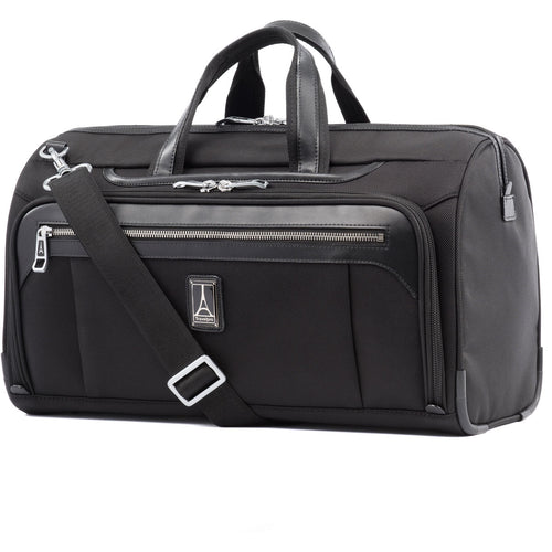 Travelpro Platinum Elite Carry On Regional Duffel - Lexington Luggage