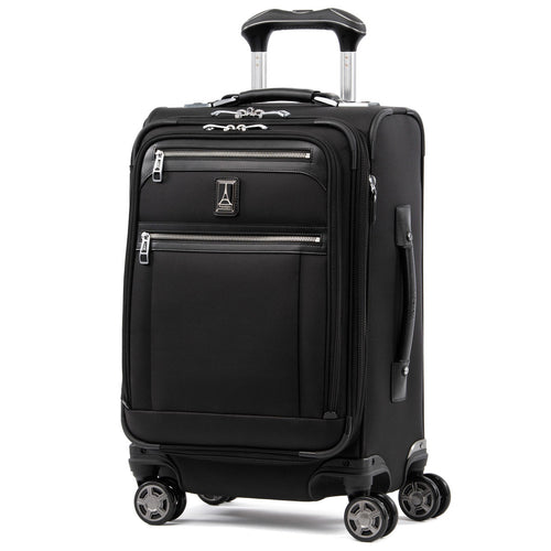 Travelpro Platinum Elite 20