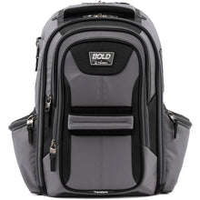 Travelpro Bold Computer Backpack - Lexington Luggage