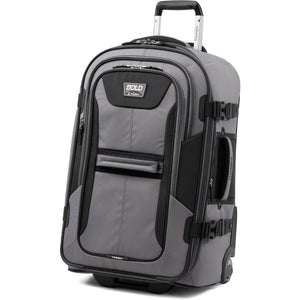 "Travelpro Bold 25"" Expandable Rollaboard - Lexington Luggage"