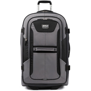 "Travelpro Bold 28"" Expandable Rollaboard - Lexington Luggage"