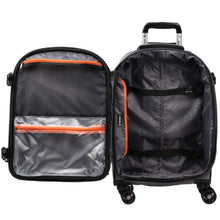 "Travelpro Bold 21"" Expandable Spinner - Lexington Luggage"