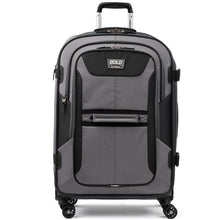 "Travelpro Bold 26"" Expandable Spinner - Lexington Luggage"