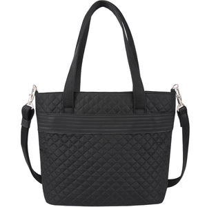 Travelon Anti-Theft Boho Tote - Lexington Luggage