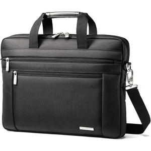 Samsonite Classic Business Laptop Shuttle - Lexington Luggage