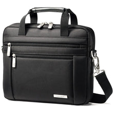Samsonite Classic Business Tablet/iPad Shuttle - Lexington Luggage