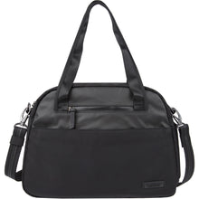 Travelon Anti-Theft Metro Carryall Tote - Lexington Luggage