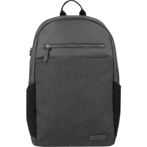 Travelon Anti-Theft Metro Backpack - Lexington Luggage