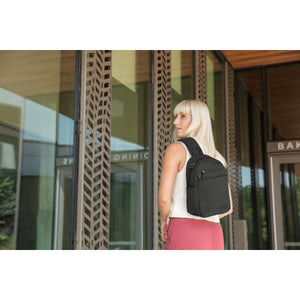 Travelon Anti-Theft Metro Sling - Lexington Luggage