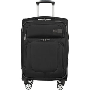 Skyway Sigma 6.0 Carry On Spinner - Lexington Luggage