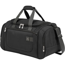 Skyway Sigma 6.0 Weekender Travel Duffel - Lexington Luggage