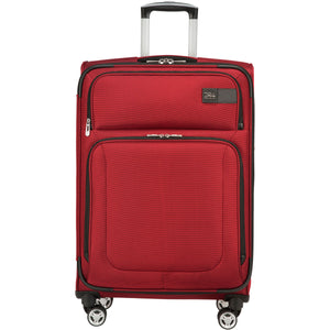 "Skyway Sigma 6.0 25"" Medium Check-In Spinner - Lexington Luggage"
