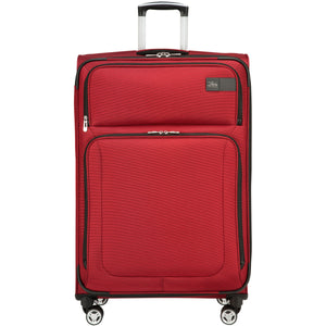 "Skyway Sigma 6.0 29"" Large Check-In Spinner - Lexington Luggage"