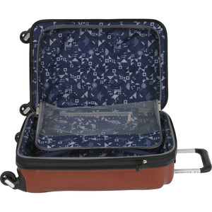 Skyway Nimbus 3.0 Carry On Spinner - Lexington Luggage