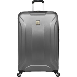 "Skyway Nimbus 3.0 28"" Large Check-In Spinner - Lexington Luggage"