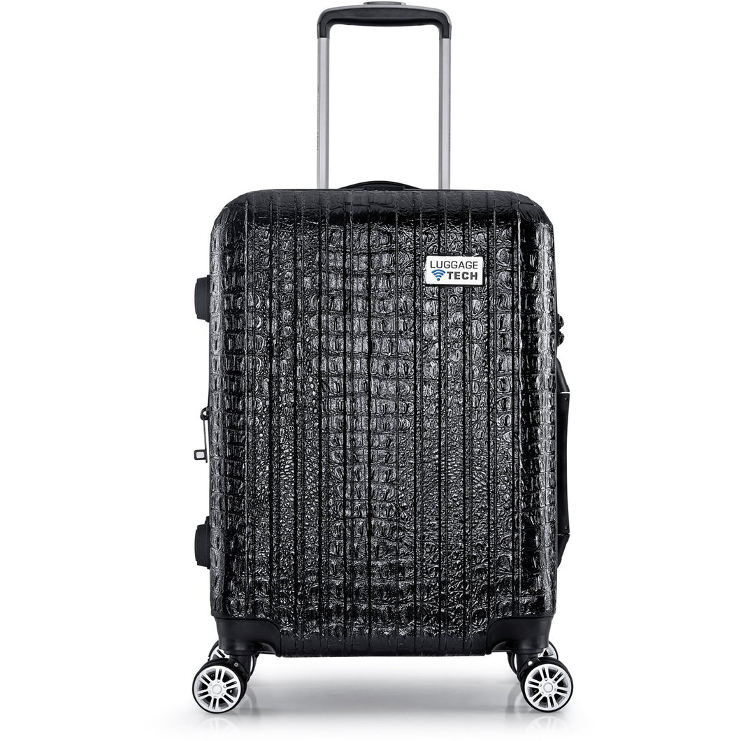Luggage Tech Nile SMART LUGGAGE 20