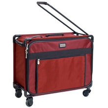 "Tutto 24"" Small Pullman - Lexington Luggage"