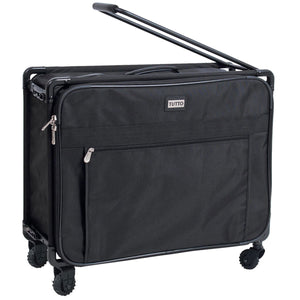 "Tutto 26"" Medium Pullman - Lexington Luggage"