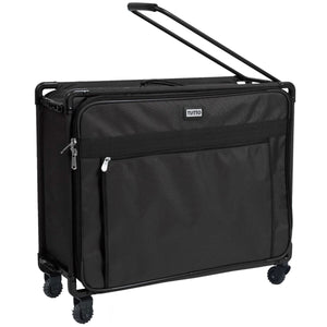 "Tutto 28"" Large Pullman - Lexington Luggage"