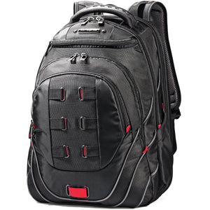 "Samsonite Tectonic 2 17"" Perfect Fit Laptop Backpack - Lexington Luggage"