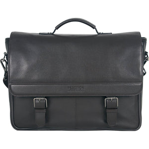 "Kenneth Cole ""Flap-er Dancer"" 15"" Computer Portfolio - Lexington Luggage"