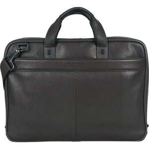 "Kenneth Cole ""Port-er House"" 15"" Computer Portfolio - Lexington Luggage"