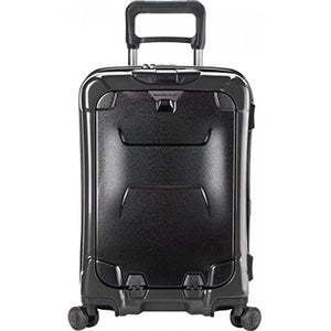 Briggs & Riley International Carry On Spinner - Lexington Luggage