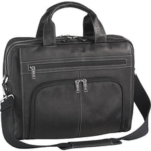 "Kenneth Cole ""Out Of The Bag"" Exp 15.6"" Computer Portfolio - Lexington Luggage"