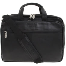"Kenneth Cole ""I Rest My Case"" 15.4"" Computer Portfolio - Lexington Luggage"