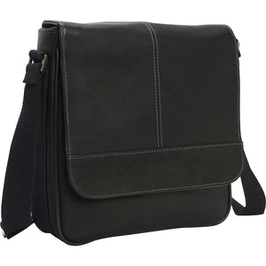 "Kenneth Cole ""A New Bag-inning"" Single Comp Flapover Tablet Case - Lexington Luggage"