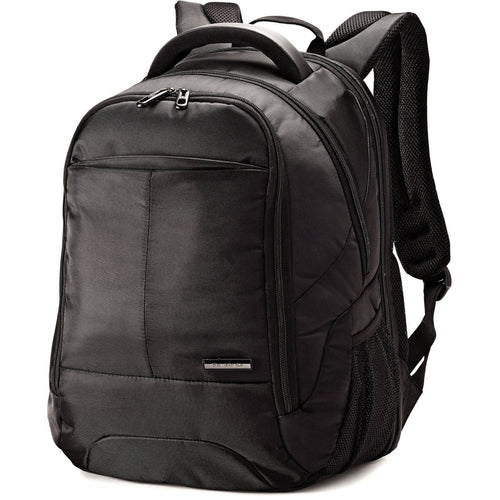 Samsonite Classic Business Perfect Fit Backpack - Lexington Luggage
