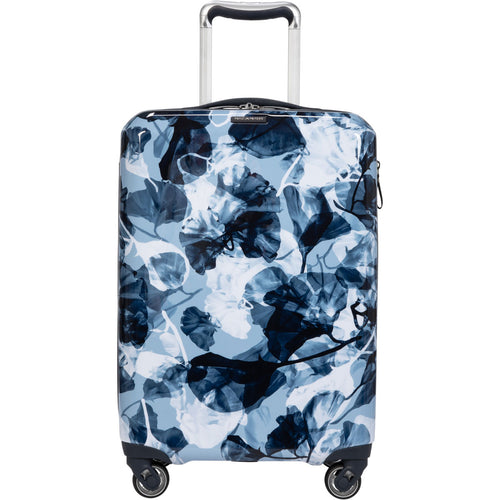 Ricardo Beverly Hills Beaumont Hardside Carry On Spinner - Lexington Luggage