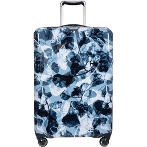 "Ricardo Beverly Hills Beaumont Hardside 24"" Medium Check-In Spinner - Lexington Luggage"