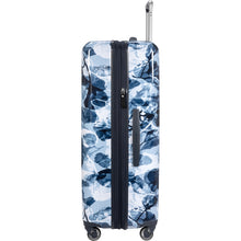 "Ricardo Beverly Hills Beaumont Hardside 28"" Large Check-In Spinner - Lexington Luggage"