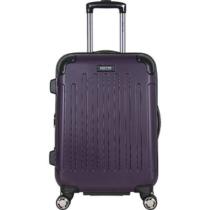 "Kenneth Cole Renegade 20"" Expandable Carry On Spinner - Lexington Luggage"
