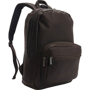 "Kenneth Cole ""A Head Of The Pack"" 15.6"" Computer Backpack - Lexington Luggage"