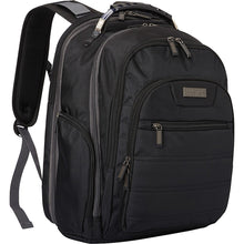 "Kenneth Cole ""Pack Off"" 17"" EZ-Scan Computer Backpack - Lexington Luggage"