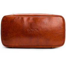 Bosca Dolce Shave Kit - Lexington Luggage