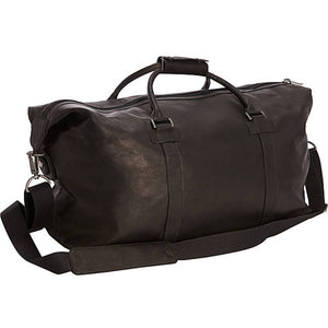 "Kenneth Cole ""I Beg To Duff-er"" 20"" Carry On Duffel Bag - Lexington Luggage"