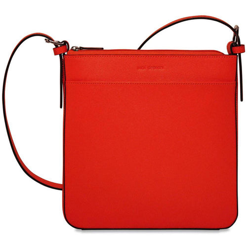 Jack Georges Chelsea Silka Crossbody Bag - Lexington Luggage